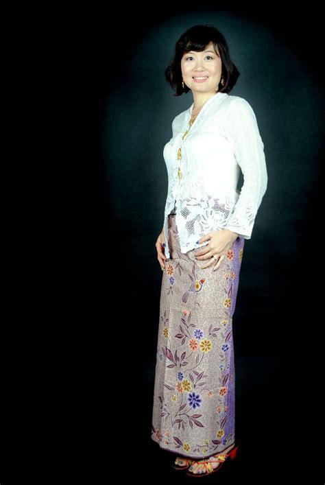 Batik Tulis Lasem 41 41 best peranakan culture images on beautiful