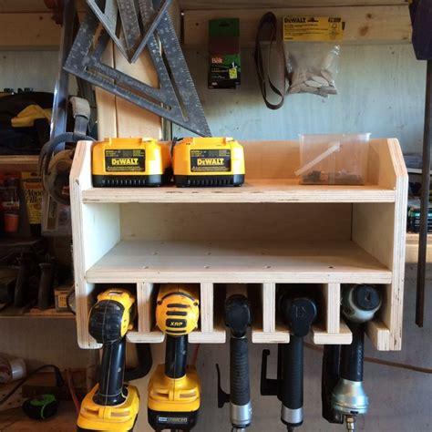my work bench organizer that helps my workbench by duckster lumberjocks com woodworking community