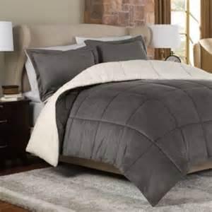 the seasons reversible alternative comforter set in