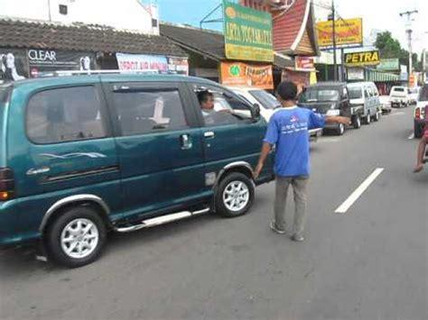 Jual Alarm Mobil Yogyakarta bursa jual beli mobil bekas di sepanjang jalan magelang