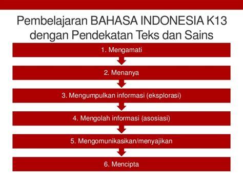Kamus Bahasa Indonesia Dilengkapi Eyd Dan Pantun materi teks cerpen bahasa indonesia kelas xi k13