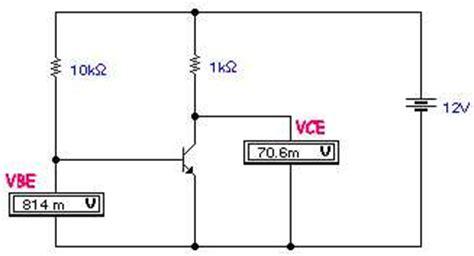 transistor fet como chave transistor fet como chave 28 images o que 233 um transistor parte 2 teoria e pr 225 tica