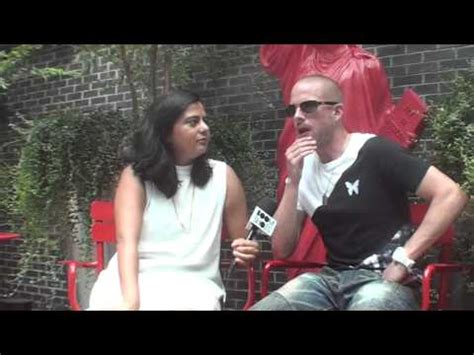 Collie Buddz Is Blind To You Haters by 19 23mb Now Collie Buddz Talks Reggae Race