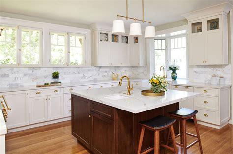 kitchen design kitchen ideas lambakis interior design