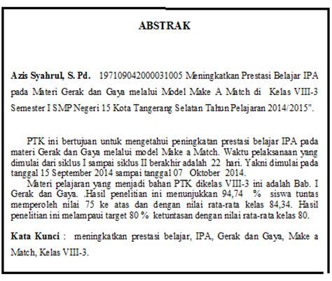 bahasa indonesia 1 8 abstrak dan daftar pustaka spot of task bahasa indonesia tugas 6 daftar pustaka