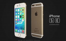 Image result for What does the iPhone SE look like?. Size: 256 x 160. Source: www.iphoneincanada.ca