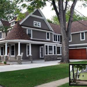 best 25 brown roofs ideas on pinterest exterior house paint colors brown roof houses and