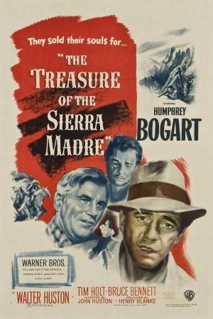 filme stream seiten the treasure of the sierra madre the treasure of the sierra madre 1948 filmaffinity
