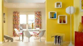 yellow color home design 22 bright interior design and home decorating ideas with lemon yellow and mint green flavors