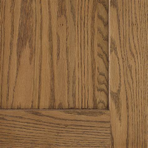 glaze on oak cabinets palomino glaze oak cabinet finish cabinetry