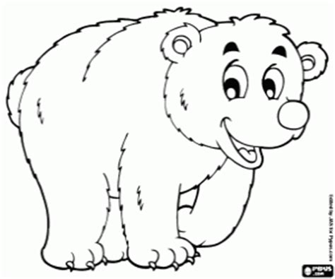 forest animals coloring pages printable games