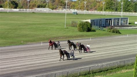 vernon downs buffet vip casino host for comps at vernon downs casino hotel new york