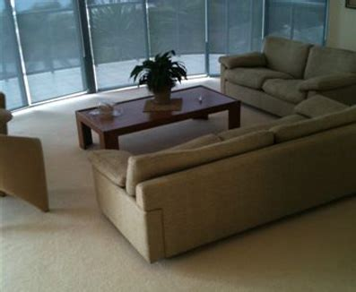 Dynasty Upholstery And Furniture Center by Expert Carpet Cleaners
