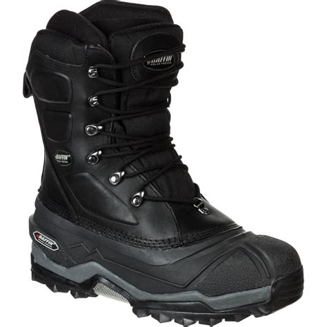 baffin s boots baffin evolution boot s backcountry