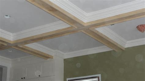 coffered ceiling ideas diy ceiling tile ideas ideas loversiq