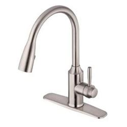glacier bay faucet reviews buying guide 2018 faucet mag