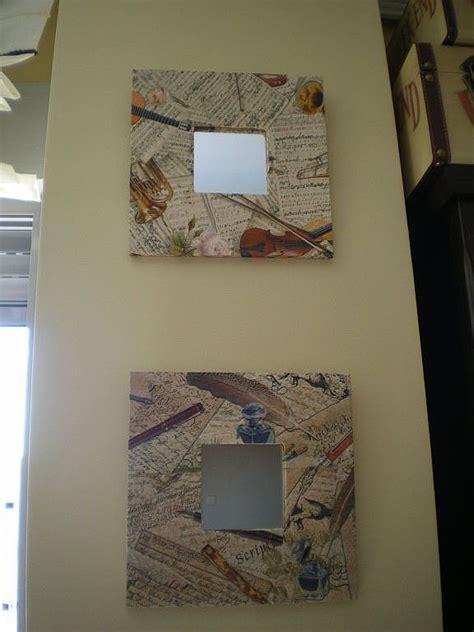 decorar con espejos malma espejos malma ikea all about mirror pinterest