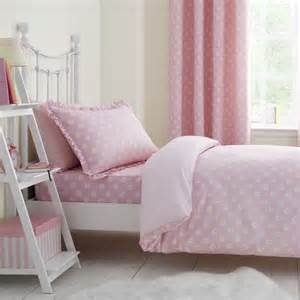 single pink duvet cover 53 curated bedding for duvet covers ideas by