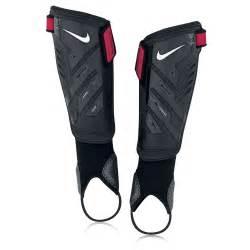 shin pads nike protegga shield shinpads sportsshoes com