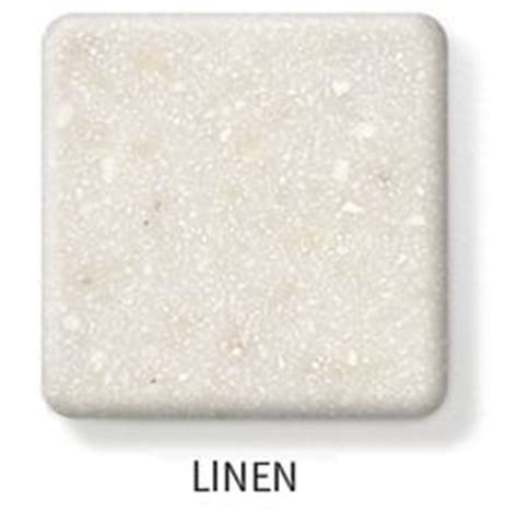 corian linen countertop 1000 images about diy bathroom on american