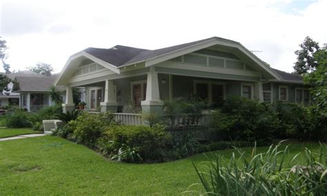 craftsman style cottage with wrap around porch hwbdo77189 bungalow house plans with wrap around porch bungalow
