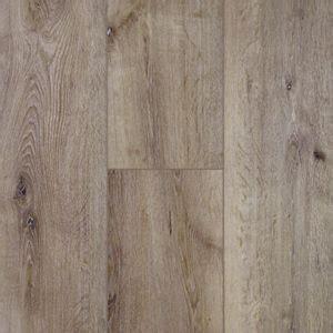 Southwind Authentic Plank (WPC) ? Antique Pine   Carpets