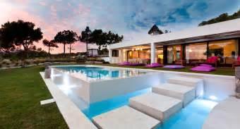 ibiza haus mieten luxury villa cala jondal ibiza c anouch ibiza villa