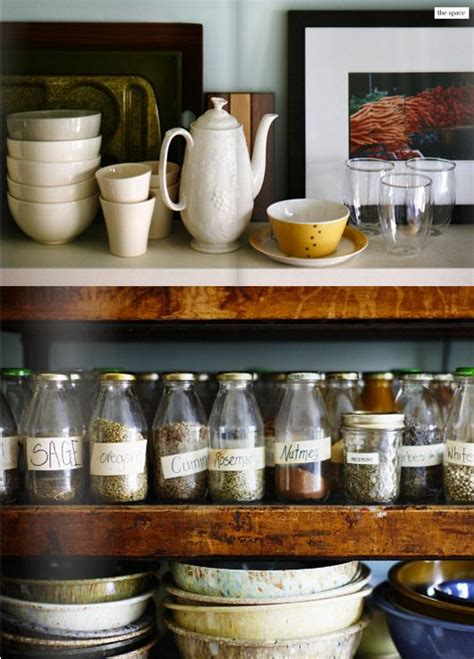 Kitchen Spice Containers 86 Best Kitchen Spice Storage Images On