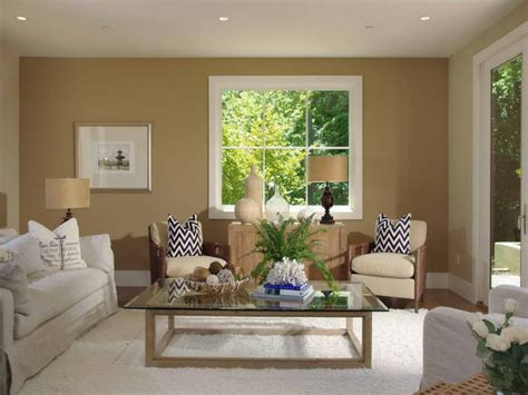 neutral carpet warms living rooms paint color living room