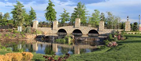garden valley real estate