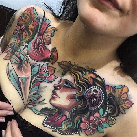 dublin tattoo shops best 25 dublin ideas on dot tattoos