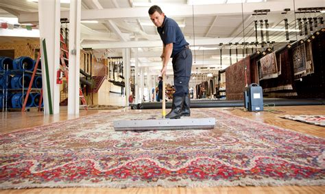 Area Rugs Cleaning Area Rug Cleaning In Nanaimo Parksville And Qualicum