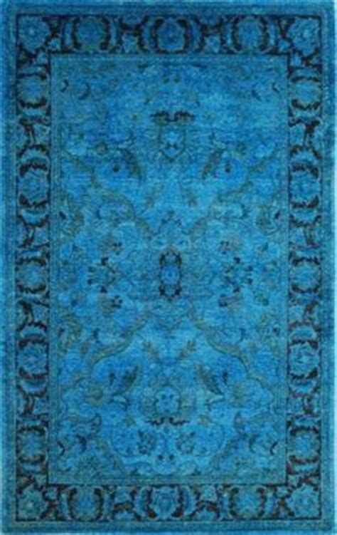 Bright Blue Rug 1000 images about rug on rugs rugs usa and blue rugs