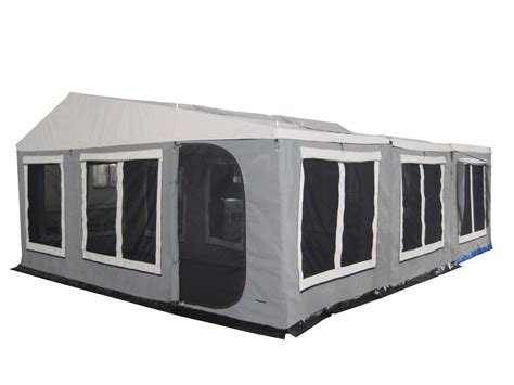 tents for rooms large cing tents with rooms tent idea