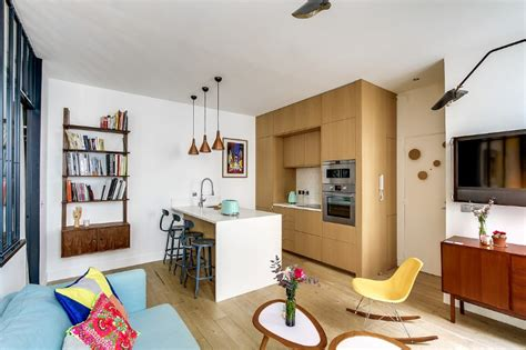 28 square meters apartment design 36 square meters apartment design optimized by transition id