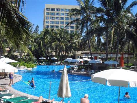 Sea Garden Mazatlan by Sea Garden Mazatlan Updated 2017 Reviews Photos Price Comparison Mexico Hotel Tripadvisor