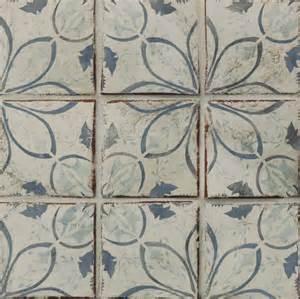 Wallpaper Kitchen Backsplash portugal 1 terracotta tile tabarka studio