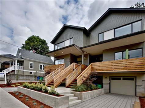 new home builders portland oregon archives h hudson homes