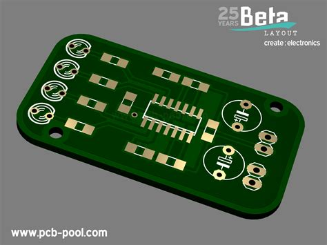 pcb 2013 table calculator pcb 2013 pcb calculation 2013 302 found