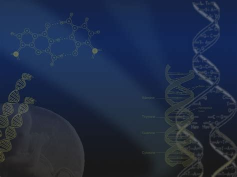 themes for powerpoint dna dna powerpoint ppt background 171 ppt backgrounds templates