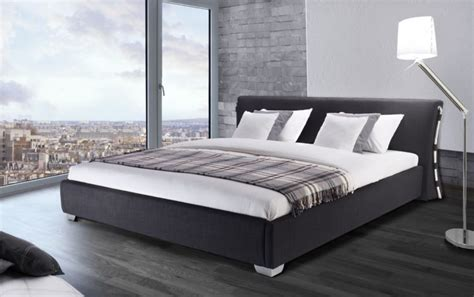 Bed Bigland Size No 2 Tentang Kasur Single Dan King Size Inilah 5 Ukuran Kasur Standar Agar Kamu Tak Salah