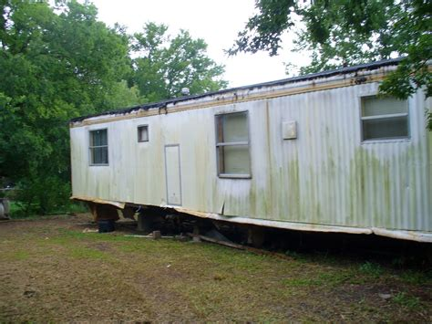 trailer houses adventures in mobile homes deal or no deal 3 mobile home