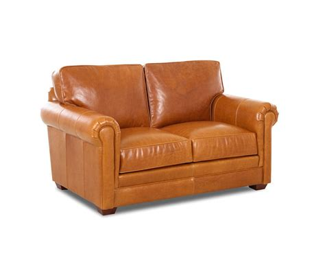 comfort furniture design comfort design daniels loveseat cl7009ls daniels