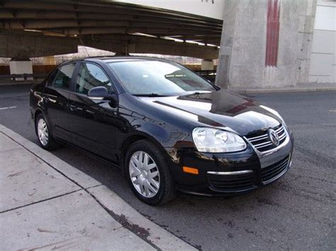 automobile air conditioning service 2007 volkswagen jetta parental controls purchase used 2007 vw jetta 2 5 in elizabeth new jersey united states