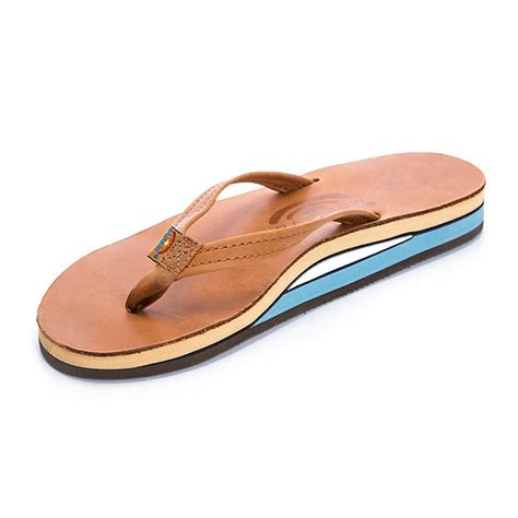 how to clean rainbow sandals rainbow sandals layer classic leather womens flip