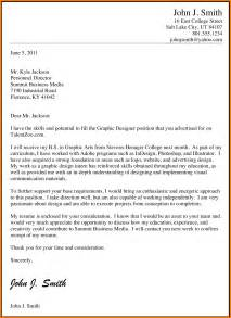 Application Letter Exles For Pdf 8 Application Letter Sle Pdf Free Park Attendant