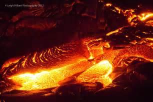 lava 09 photo