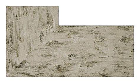 corian hazelnut a american contractors corian countertops