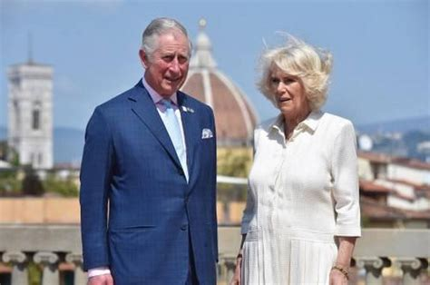 where does prince charles live also prince charles lives with manchester hot recent news