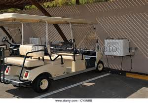 Electric Vehicle Charging Stations Greece Cart Hotel Stock Photos Cart Hotel Stock Images Alamy